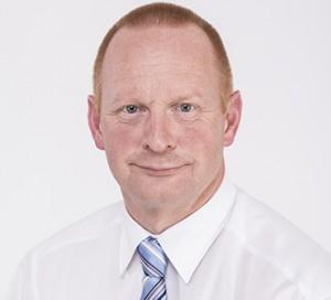 Bedemand, Niels Pedersen